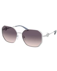 Okulary przeciwsłoneczne Michael Kors 1074B Santorini 115336 57