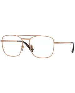 Vogue Eyewear 4140M 5075 53