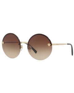 Okulary przeciwsłoneczne Versace 2176 125213 59