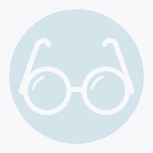ikona okulary